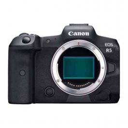www.camerapro.com.au
