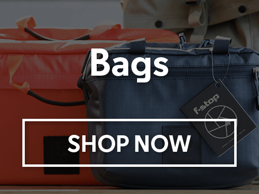 15% Off Bags