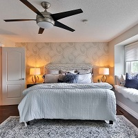 interior and real estate photography thumbnail